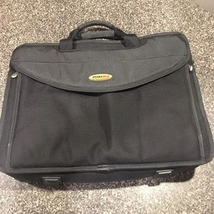 Other - Laptop Bag